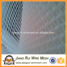 2016 Plastic flat wire sun shade net with low price