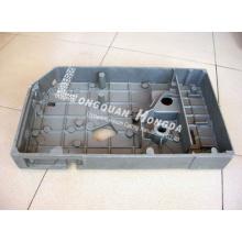 Fundición a presión, piezas de fundición a presión de aluminio, die cast fabricante
