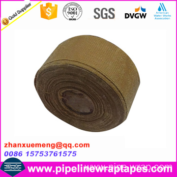 Sea Water Resistance Anti Corrosion Tape