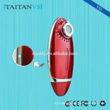 Продукты многоразовый фильтр сделано в Китай alibaba самая лучшая продавая миниая e-cig модель ВС3