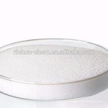 Matéria-prima cosmética do champô da anti-caspa Pyrithione de zinco CAS não: solução de 13463-41-7 ZPT-50