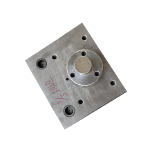 Customized Auto Parts Progressive Stamping Die Manufacturer Automotive Pressing Tool Metal
