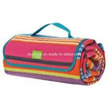 Rolled Picnic Blanket (SSB0137)