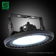 Colshine UFO LED High Bay Light Factory Warehouse Light Fittings