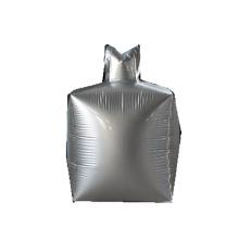 Dapoly Ton Jumbo Bag bulk Container Aluminum Foil Liner Bag