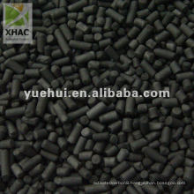 BEST SELLING PRODUCTS XH BRAND:COAL BASED ACTIVATED CARBON FOR SOLVENT RECOVERY