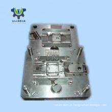 molde de fundição de alumínio