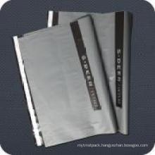 Reusable Plastic Promotional Courier Packaging Bag