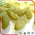 2016 Nova Colheita Verde Seedless Colheita