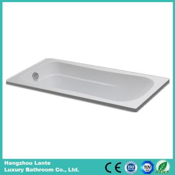 Автономная дренажная ванна (LT-20P)
