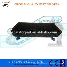 JFMitsubishi Rolltreppe Aluminium Schritt (1000mm / 800MM), J619004A000 / J619004A000G03 / J619004A000