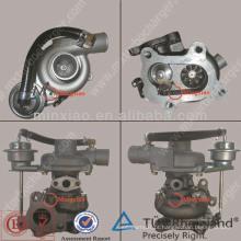 Turbo RHB31 Motor: 3TN82TE 4TN (A) 78-TL P / N: CY26 MY61 VA110024 VA110021 129189-18010 129403-18050