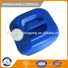 Malaysia Agriculture Chemicals Ammonia Water/Ammonia/NH4OH