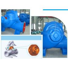 Electric Water Pump, Horizontal Centrifugal Pump, High Flow Centrifugal Pump