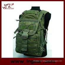 X7 taktische Tasche Rucksack Assault für Outdoor-Sport Rucksack
