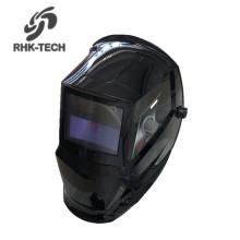 Casco de soldadura de oscurecimiento automático RHK-3000F (1)