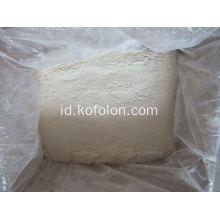 Dry hot horseradish powder 80-100 mesh