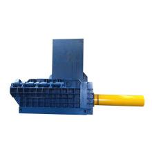 Гидравлические пакетировочные машины для переработки металлолома и стальных отходов