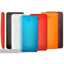 Cheapest 10400mAh Best Selling Power Bank for Business Gift