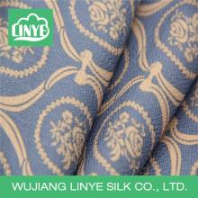 Tecido de estofamento impresso, tecido de tampa de sofá