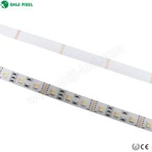 cambio de color (5 en 1) controlador CCT RF led tiras flexibles para iluminación decoración Rgbwww