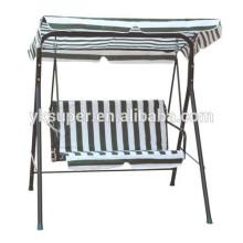Good Quality Steel Garden Swing Chair