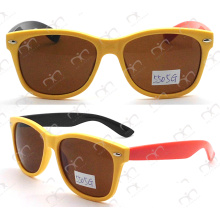 Sunglasses Promotion and Fashionable (5505G)