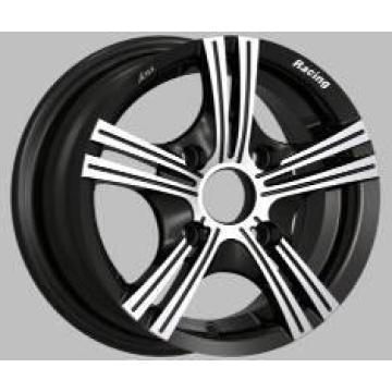 Steel Wheel (HL187)