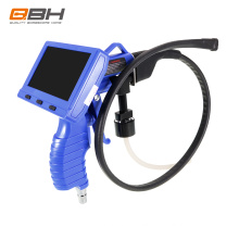 QBH AV7821 Car Cleaning Tools for Car Air Conditioner