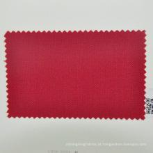 fios de tecido de lã tingida 100% para o terno do casamento