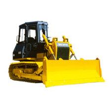 Shantui 8 Ton /63kw Bulldozer SD08-3