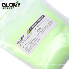 Plastic Used Fluorescent Whitening Agent KCB With High Whitening Effect (OBA KCB CAS NO.5089-22-5)