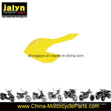 Motorcycles Tanque de combustible Panel / Body Work Fit for Dm150