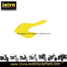 Motorcycles Tanque de combustível Painel / Body Work Fit para Dm150