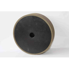 Diamond and CBN Grinding Wheels with Bakelite Body