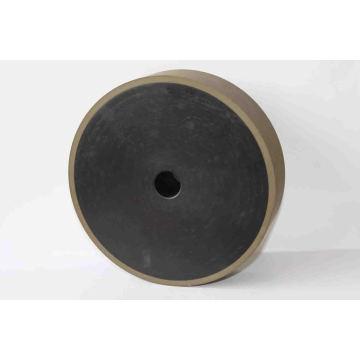Diamond and CBN Grinding Wheels with Bakelite Body