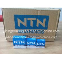 NTN 6208llu / 2asu1 que lleva el rodamiento de bolitas de la marca de Japón 6208llu
