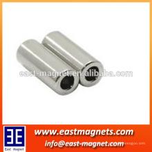 Neodym-Magnet-Verbund- und Ringform-Neodym-Magnet