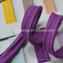 Factory Customizes Eco-friendly Durable Multipurpose High Quality piping tape