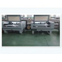 Máquina de grabado y corte por láser con buen rendimiento