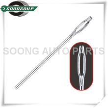 Agulhas abertas da inserção do selo do pneumático das agulhas do reparo do pneumático do olho dianteiro