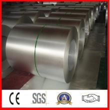 Высокоэффективная холоднокатаная рулонная сталь