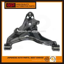 Pièces d'auto pour Mitsubishi Triton L200 4013A087 Bras de contrôle