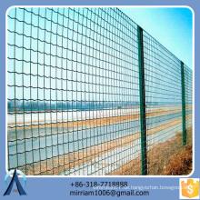 Anping Baochuan Großhandel klassischen gebrauchten Zaun Rolls zum Verkauf
