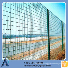 Anping Baochuan Wholesale Classical Used Fence Rolls For Sale