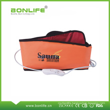 Sauna Belt with Vibration