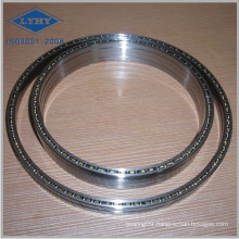 Rubber Sealed Thin Section Bearings for Packing Machinery