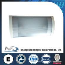 LÁMPARA DEL TECHO DEL LED / LUZ 115 * 240 * 25MM HC-B-15066