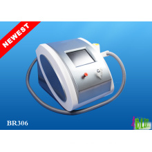 Portable ND YAG Laser Tattoo Removal Machine with Q Switch