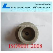 Pièces de moteur pièces moulées sous pression, pièces de rechange à moteur